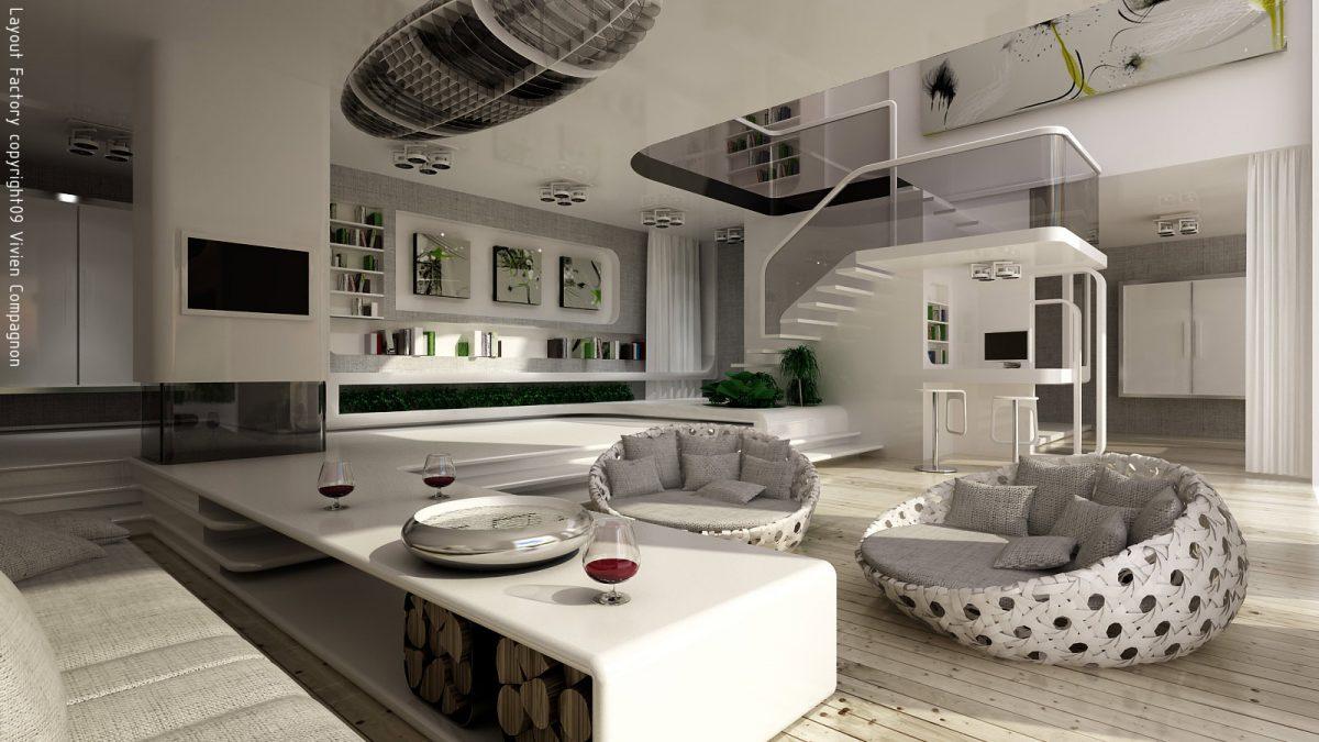 Image 4 Article Architecture Entreprendre Proximité