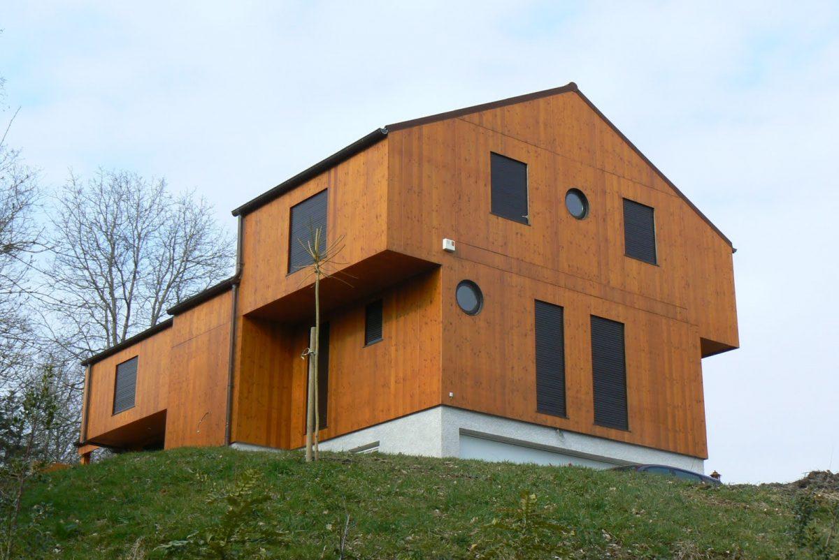 Image 9 Article Architecture Entreprendre Proximité