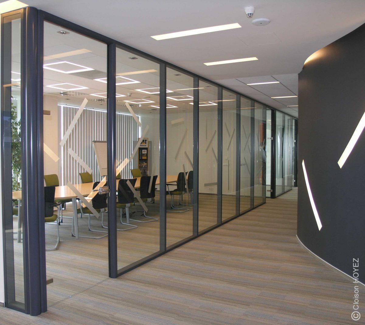 Image 10 Article Architecture Entreprendre Proximité