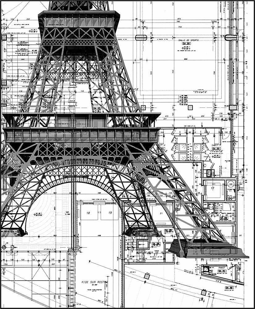 Image d'illustration 3 Architecture Entreprendre Proximité