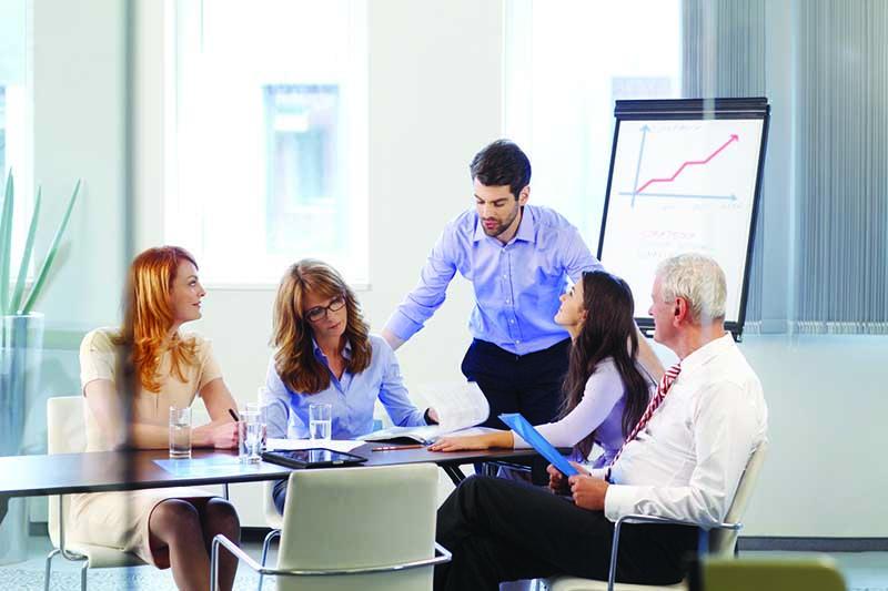 Image Formation 1 Site Entreprendre Proximité