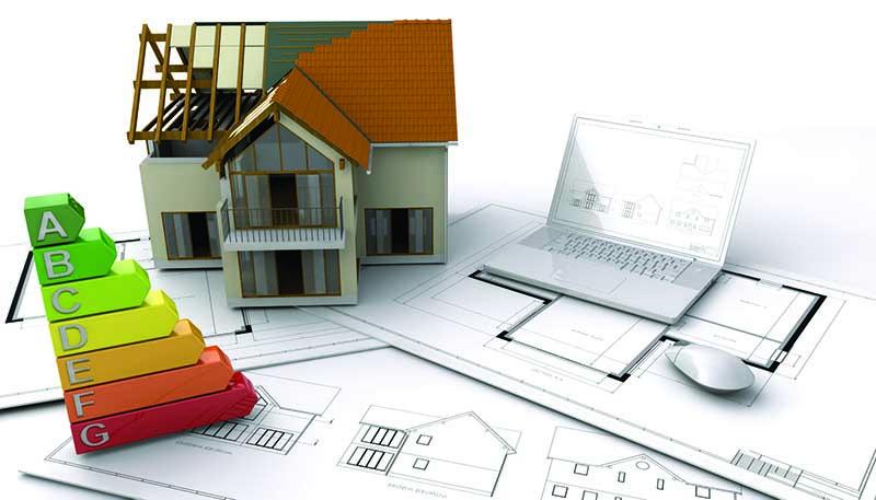 Image Franchises Immobilier 2 Site Entreprendre Proximité
