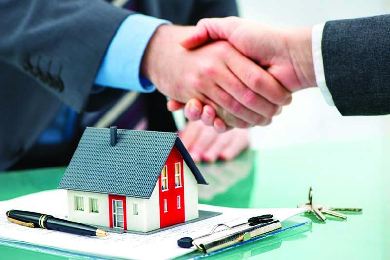 Image Franchises Immobilier 1 Site Entreprendre Proximité