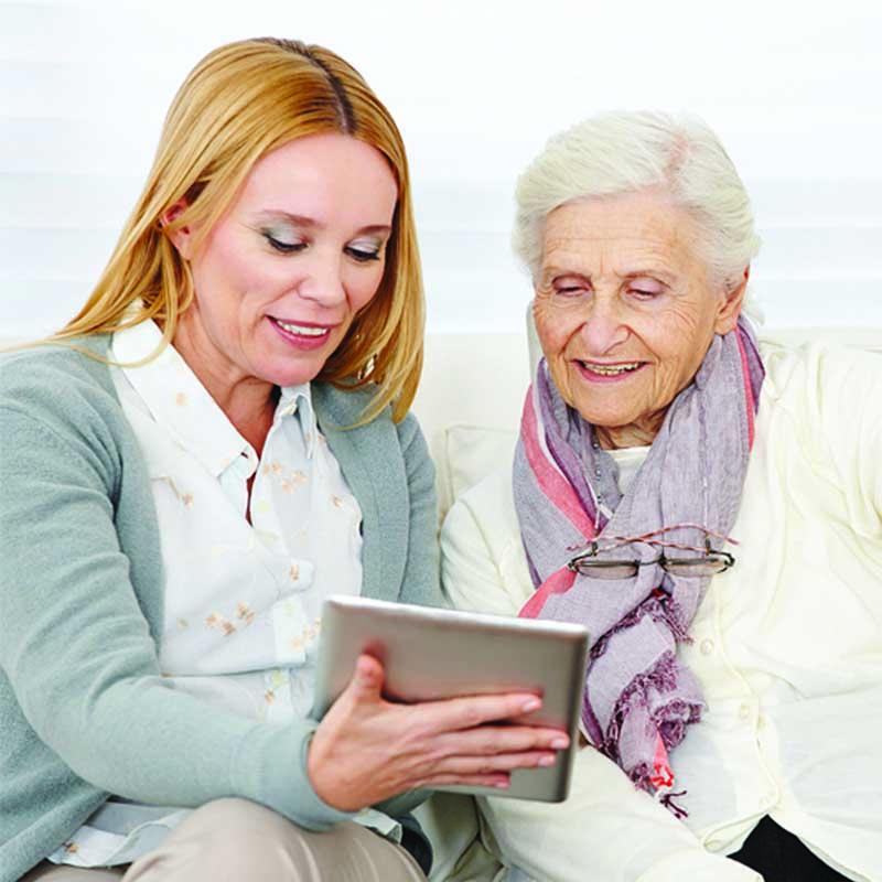 Services à la personne 3 site Entreprendre Proximité
