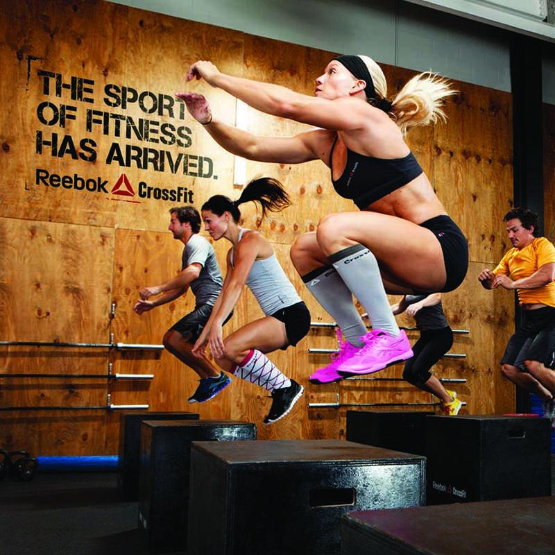 image salle sport 3 article Entreprendre Proximité
