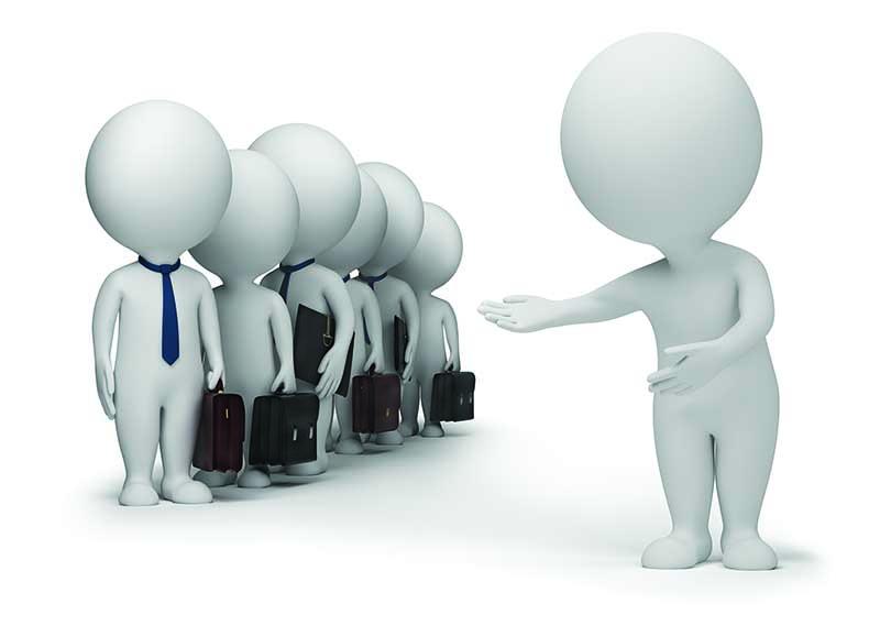 Image Interim 1 Site Entreprendre Proximité