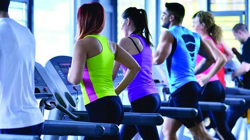 image salle sport article Entreprendre Proximité