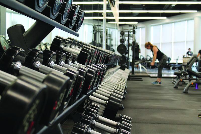 image salle sport 2 article Entreprendre Proximité