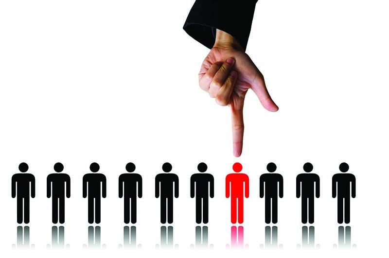 Image Interim 3 Site Entreprendre Proximité