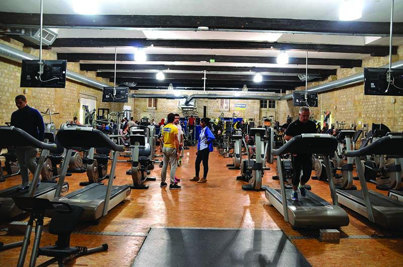 image salle sport 4 article Entreprendre Proximité